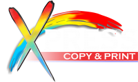 Xpress Copy Print - Xpress Copy Print